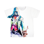 american apparel__white_mockup(1)