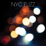 NYC-FUZZ_cover-copy